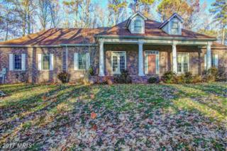 12699 Mill Creek Drive, Lusby, MD 20657 (#CA9827678) :: Pearson Smith Realty