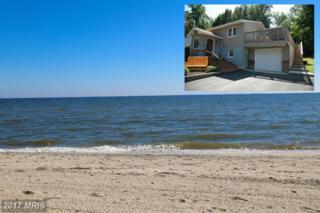 3106 Highview Road, Chesapeake Beach, MD 20732 (#CA9839006) :: LoCoMusings