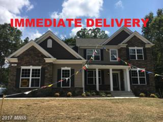 194 Oakland Hall Road, Prince Frederick, MD 20678 (#CA9879428) :: Pearson Smith Realty