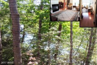 323 Driftwood Lane #323, Solomons, MD 20688 (#CA9947884) :: Pearson Smith Realty