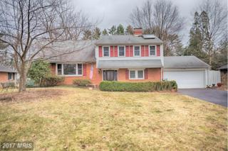 419 Allendale Way, CAMP HILL, PA 17011 (#CB9841507) :: LoCoMusings
