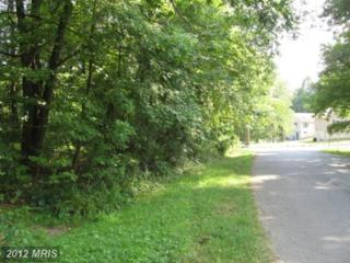 Ogle Drive, Charlestown, MD 21914 (#CC7799223) :: Pearson Smith Realty