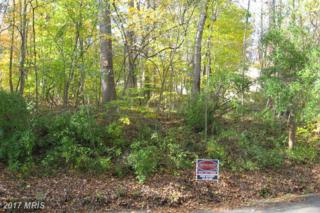 Lot 126 And Lot 127 Codjus Drive, Rising Sun, MD 21911 (#CC8496326) :: Pearson Smith Realty