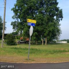 LOT #3 Arc Drive, Conowingo, MD 21918 (#CC8673331) :: LoCoMusings