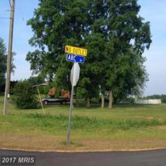 LOT #5 Arc Drive, Conowingo, MD 21918 (#CC8673335) :: LoCoMusings