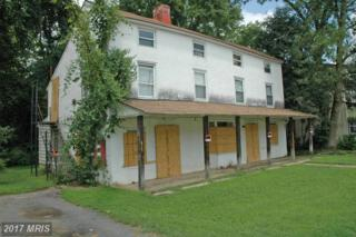 7-WEST Cecil Avenue, North East, MD 21901 (#CC9727897) :: LoCoMusings
