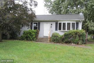 123 Center Street, Cecilton, MD 21913 (#CC9787267) :: Pearson Smith Realty