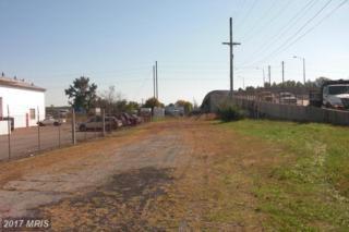 Bridge Street, Elkton, MD 21921 (#CC9790151) :: Pearson Smith Realty