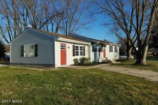 234 Sycamore Road, Elkton, MD 21921 (#CC9794519) :: LoCoMusings