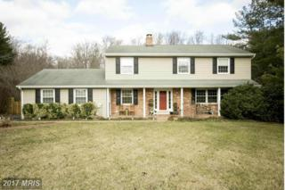 209 Atlanta Court, Elkton, MD 21921 (#CC9855978) :: Pearson Smith Realty