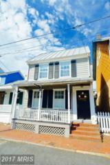203 Bohemia Avenue, Chesapeake City, MD 21915 (#CC9888708) :: Pearson Smith Realty