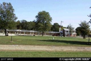 9340 Crain Highway, Bel Alton, MD 20611 (#CH8490775) :: LoCoMusings