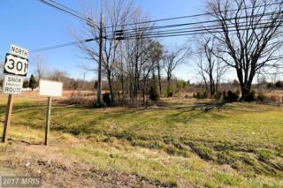 4690 Crain Highway, White Plains, MD 20695 (#CH8581588) :: Pearson Smith Realty
