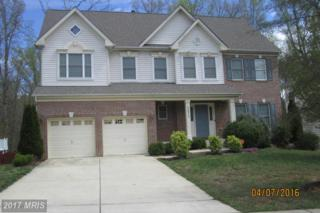 5673 Cabinwood Court, Indian Head, MD 20640 (#CH9623447) :: LoCoMusings