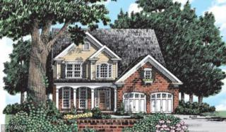 9405 Fendall Lane, Newburg, MD 20664 (#CH9634229) :: Pearson Smith Realty