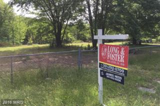 Hawthorne Road, Indian Head, MD 20640 (#CH9660172) :: Pearson Smith Realty