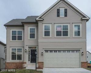 2062 Bagpipe Lane, Waldorf, MD 20601 (#CH9672877) :: Pearson Smith Realty