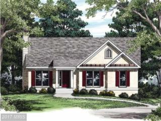 9406 Fendall Lane, Newburg, MD 20664 (#CH9683794) :: Pearson Smith Realty