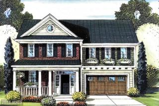 9900 Tall Pines Place, Port Tobacco, MD 20677 (#CH9694463) :: Pearson Smith Realty