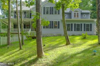 7315 Latham Court, Hughesville, MD 20637 (#CH9747499) :: Pearson Smith Realty