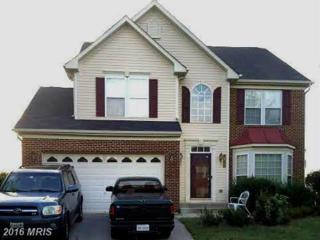 2619 Basingstoke Lane, Bryans Road, MD 20616 (#CH9762622) :: Pearson Smith Realty