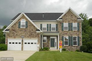7361 Tottenham Drive, White Plains, MD 20695 (#CH9764315) :: Pearson Smith Realty