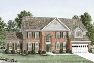 7327 Tottenham Drive, White Plains, MD 20695 (#CH9765278) :: Pearson Smith Realty
