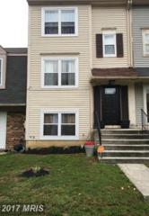 39 Riverside Run Drive, Indian Head, MD 20640 (#CH9770106) :: Pearson Smith Realty