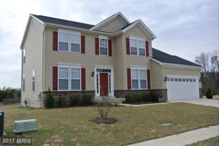 10045 Megster Avenue, White Plains, MD 20695 (#CH9778967) :: Pearson Smith Realty