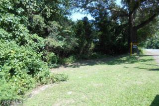 Travers Road S, Indian Head, MD 20640 (#CH9790286) :: Pearson Smith Realty