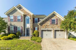 9354 Pep Rally Lane, Waldorf, MD 20603 (#CH9792903) :: Pearson Smith Realty