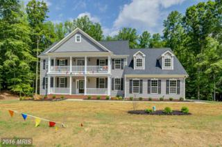 7243 Russell Croft Court, Port Tobacco, MD 20677 (#CH9804921) :: Pearson Smith Realty