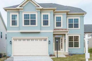 2050 Bagpipe Lane, Waldorf, MD 20601 (#CH9810377) :: Pearson Smith Realty