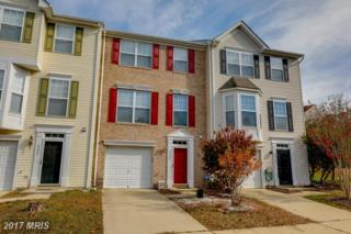 4228 Jambeau Place, White Plains, MD 20695 (#CH9817098) :: Pearson Smith Realty