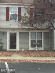 4687 Gadwell Place, Waldorf, MD 20603 (#CH9817134) :: Pearson Smith Realty