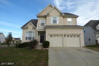 11680 Kingsmill Court, Waldorf, MD 20602 (#CH9819951) :: LoCoMusings