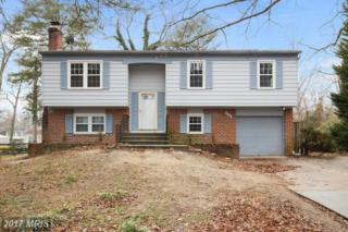 4468 Quinn Court, Waldorf, MD 20602 (#CH9836592) :: Pearson Smith Realty