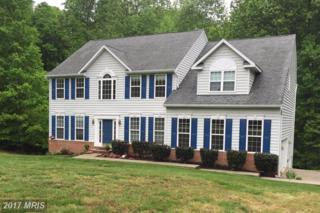 9425 Whisper Court, Charlotte Hall, MD 20622 (#CH9841305) :: Pearson Smith Realty