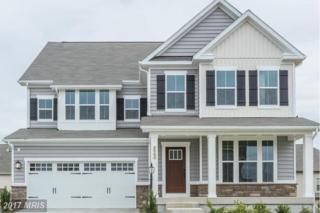 2063 Sagramore Lane, Waldorf, MD 20601 (#CH9876455) :: Pearson Smith Realty