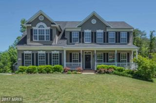 7558 Silverthorne Court, Port Tobacco, MD 20677 (#CH9939911) :: Pearson Smith Realty