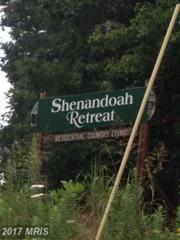 Rural Retreat, Bluemont, VA 20135 (#CL9594907) :: LoCoMusings
