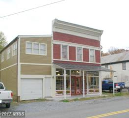 116 Main Street, Boyce, VA 22620 (#CL9770439) :: Pearson Smith Realty