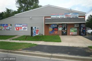 2 Central Avenue, Ridgely, MD 21660 (#CM8399080) :: Pearson Smith Realty
