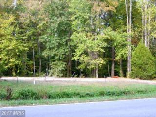 26302 Sennett Road, Denton, MD 21629 (#CM8661968) :: Pearson Smith Realty