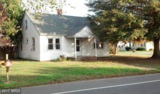 6217 Harmony Road, Preston, MD 21655 (#CM9614026) :: Pearson Smith Realty