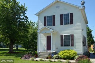 207 Bee Tree Road, Henderson, MD 21640 (#CM9679132) :: Pearson Smith Realty