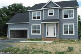 1206 Trice Meadows Circle, Denton, MD 21629 (#CM9728690) :: Pearson Smith Realty