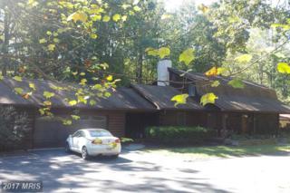 25449 Shad Run Way, Greensboro, MD 21639 (#CM9774468) :: LoCoMusings