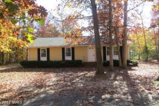 25831 Brookwood Road, Greensboro, MD 21639 (#CM9808225) :: Pearson Smith Realty