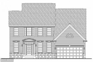 2797 Nicodemus Road, Westminster, MD 21157 (#CR9559232) :: Pearson Smith Realty